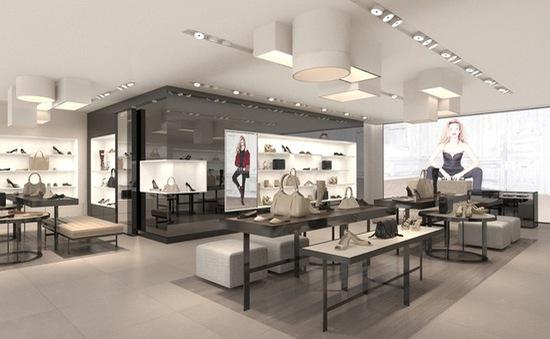 Bùng nổ xu hướng cửa hàng ngắn hạn tại Hàn Quốc