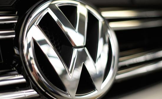Volkswagen tiếp tục chìm sâu vào khủng hoảng