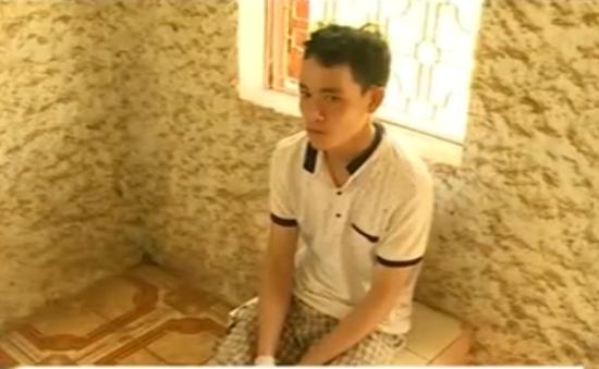 Rợn người lời khai của nghi can giết 2 cha con ở Quảng Trị