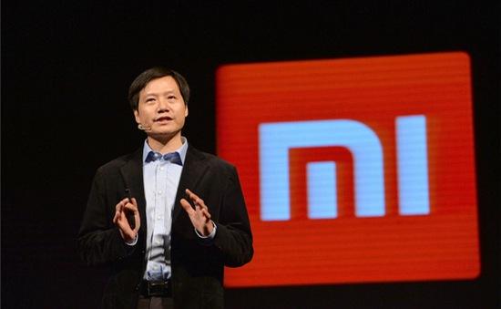 Xiaomi Mi Note 2 sẽ ra mắt ngày 5/11?