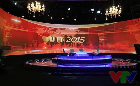 Dấu ấn 2015: Một nhiệm kỳ nhiều trăn trở của Bộ trưởng Bộ GD & ĐT
