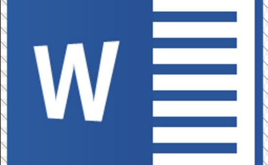 Sao chép văn bản nhanh hơn trong Office 2013