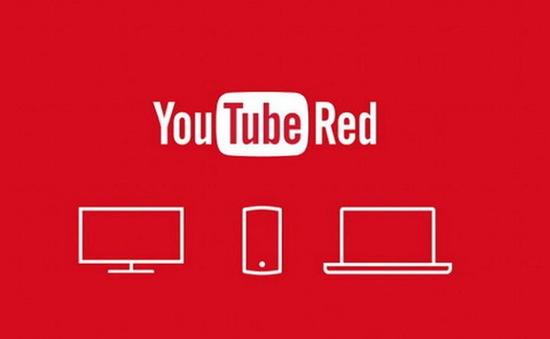 Trả 9,99 USD/tháng để xem video trên YouTube không hiện quảng cáo