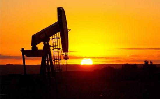 """""""Phớt lờ"""" báo cáo dự trữ từ Mỹ, giá dầu tiếp tục tăng"""