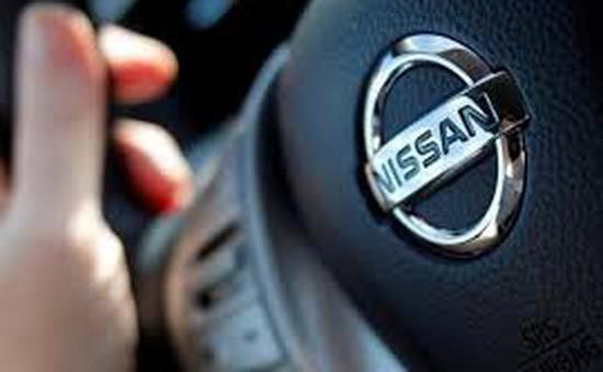 Nissan mua lại 34% cổ phần của Mitsubishi