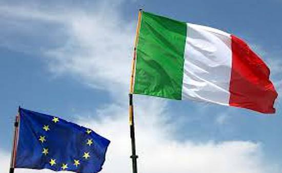 Chủ tịch Eurogroup bác bỏ khả năng cứu trợ các ngân hàng Italy
