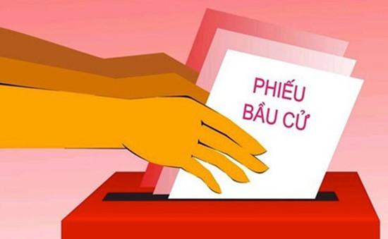 Trách nhiệm hai chiều lá phiếu của cử tri