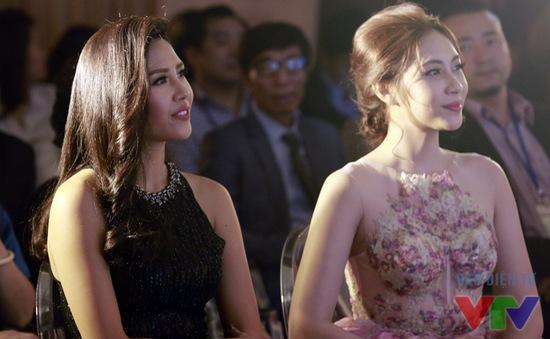 Hoa hậu Biển Việt Nam 2016 chấp nhận thí sinh phẫu thuật do hở hàm ếch
