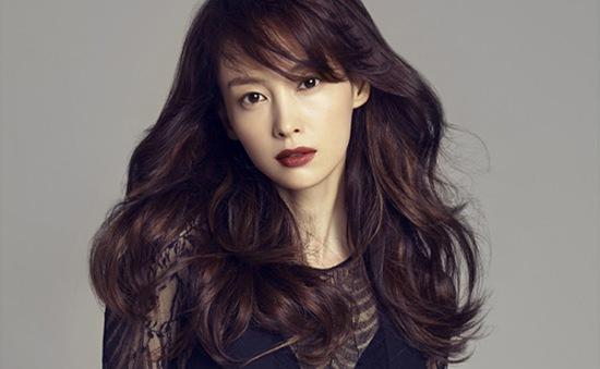Vợ Won Bin rục rịch trở lại màn ảnh