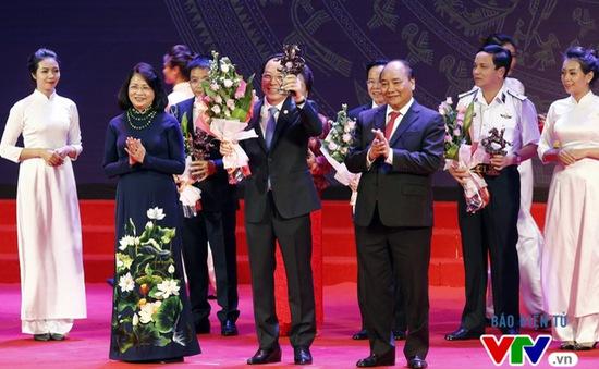 Thách thức của doanh nhân Việt trong thời kỳ đổi mới