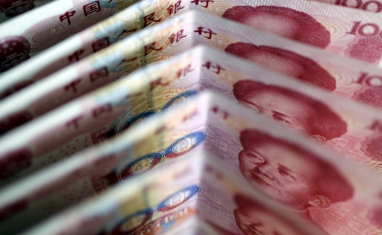 Trung Quốc chuẩn bị chương trình đổi nợ xấu lấy cổ phiếu lớn kỷ lục