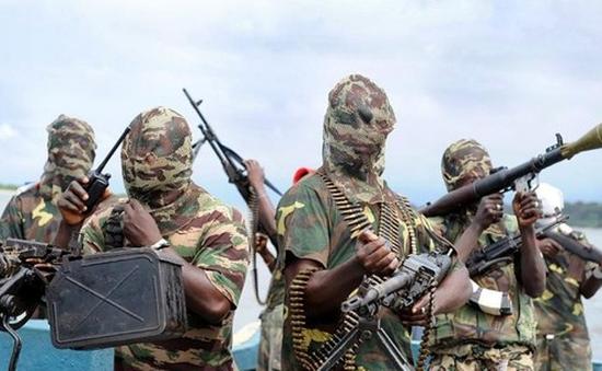 Boko Haram sát hại hàng chục người tại một lễ tang ở Nigeria
