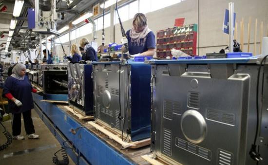 Lệnh cấm vận của EU với Nga khiến Italy thiệt gần 4 tỉ Euro