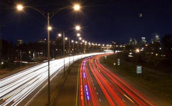TP.HCM chuẩn bị thay đồng loạt hệ thống chiếu sáng công cộng