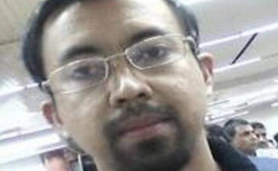 Bangladesh treo thưởng lớn để truy bắt hai thủ lĩnh khủng bố