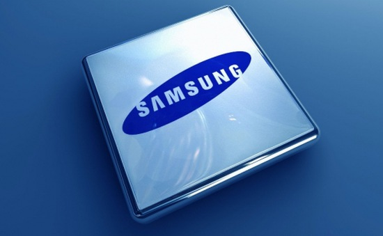 AMD và Nvidia xem xét cấp phép công nghệ chip đồ họa cho Samsung
