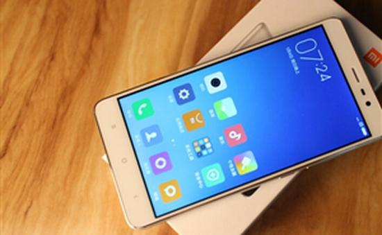 12 con giáp ứng với 12 smartphone nào?