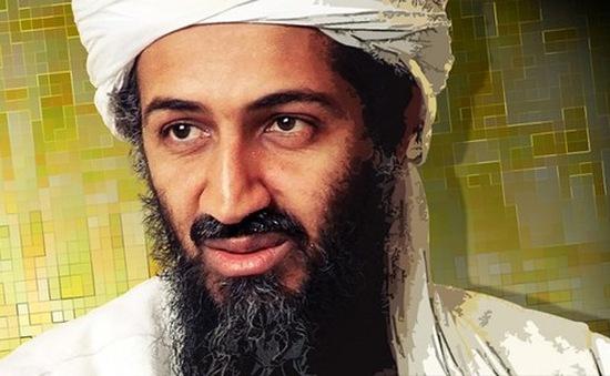 5 năm chiến dịch tiêu diệt trùm khủng bố Osama bin Laden