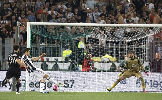 Real Madrid sẽ mất bao nhiêu nếu muốn mua lại Morata?