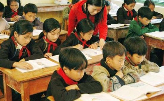 Đắk Nông: Nợ hơn 5 tỷ đồng tiền dạy thêm giờ của giáo viên