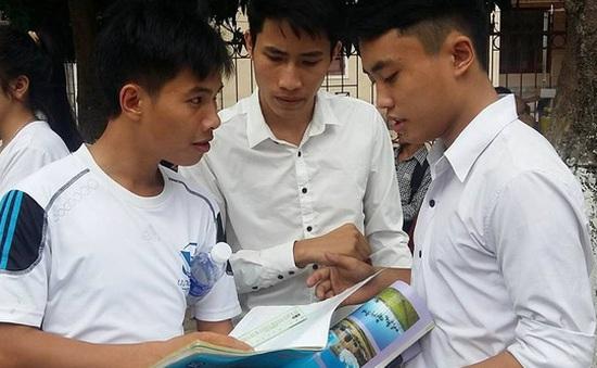 Thủ khoa Hà Nội thắp sáng ước mơ khởi nghiệp