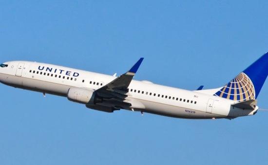 Máy bay Mỹ hạ cánh khẩn cấp tại Canada vì lý do an ninh