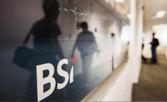 Singapore rút giấy phép kinh doanh của ngân hàng BSI