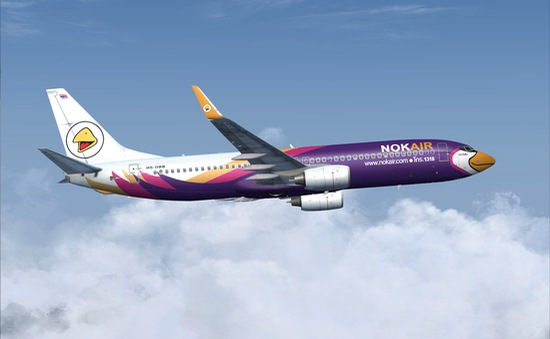 Hành khách hào hứng với Liên minh hàng không giá rẻ sắp ra mắt