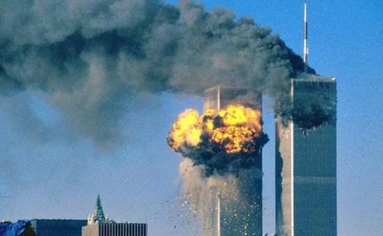 Mỹ: Dự luật 11/9 chính thức trở thành luật