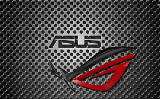 ASUS lọt vào Top 4 công ty được ngưỡng mộ nhất trên thế giới năm 2016