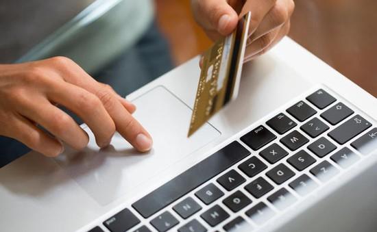 Gia tăng tội phạm thương mại điện tử tại Singapore