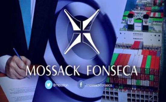Vụ Hồ sơ Panama: Mỹ khắc phục lỗ hổng luật pháp về thuế