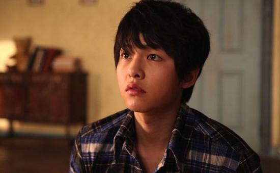 Khán giả Việt sớm có cơ hội gặp Song Joong Ki