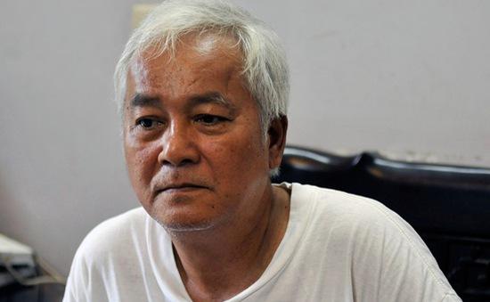Café Sáng với VTV3: Trò chuyện cùng diễn viên chuyên đóng vai ác của điện ảnh Việt