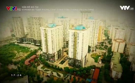 Mở rộng dự án Nâng cấp đô thị Việt Nam tại 7 tỉnh ĐBSCL
