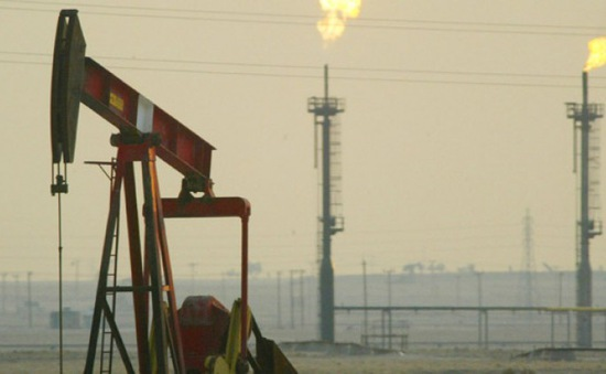 Bốn cường quốc dầu mỏ đạt thỏa thuận về sản lượng