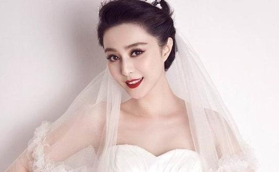 Phạm Băng Băng lọt top nữ diễn viên có thù lao cao nhất thế giới