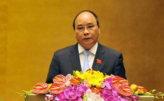 Thủ tướng thừa nhận thực thi pháp luật về môi trường chưa nghiêm