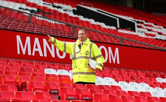 Man City 99,99% có vé dự Champions League trừ khi...