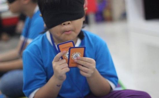 Một loạt trung tâm kích hoạt não tại Hà Nội phải đóng cửa, hoàn trả học phí