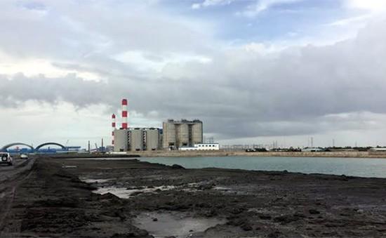 Giải pháp năng lượng sạch cho Đồng bằng sông Cửu Long