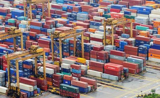 Kinh tế quốc tế nổi bật (1-7/5): Kinh tế châu Á - Thái Bình Dương tăng trưởng khả quan