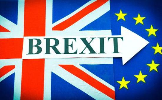Brexit có thể bị trì hoãn khi quyền kích hoạt thuộc về Quốc hội Anh