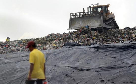 TP.HCM  kiên quyết xử lý vấn đề mùi hôi phía Nam thành phố