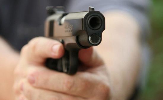 Thượng viện Mỹ bác bỏ các kế hoạch kiểm soát súng
