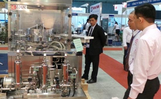 TP.HCM sẽ đầu tư 900 triệu USD nâng cấp thiết bị y tế