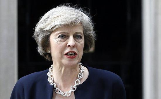 Hạ viện Anh thông qua dự luật tăng cường năng lực hạt nhân