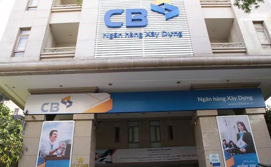 Ngân hàng Xây dựng khởi kiện công ty Phương Trang