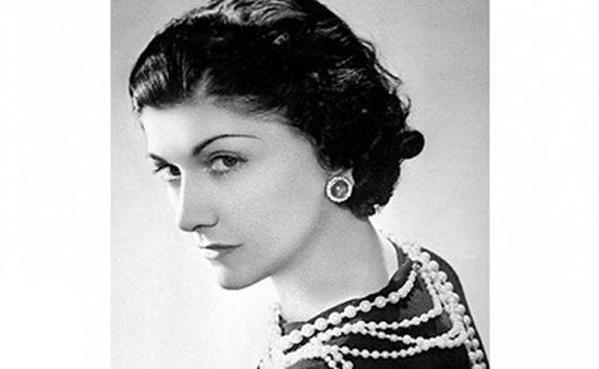 Những phụ nữ trở thành biểu tượng thời trang của nước Pháp