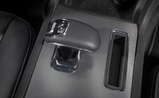 Hãng xe Fiat Chrysler triệu hồi 1,1 triệu xe